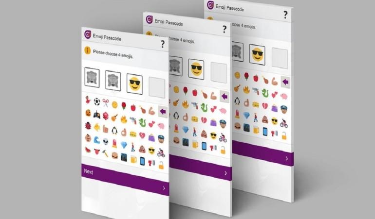 Contraseñas-con-Emojis-770x451