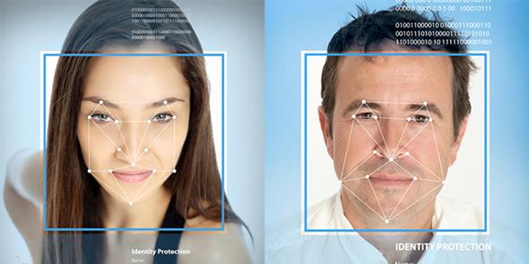 Facebook-supera-FBI-reconocimiento-facial-1