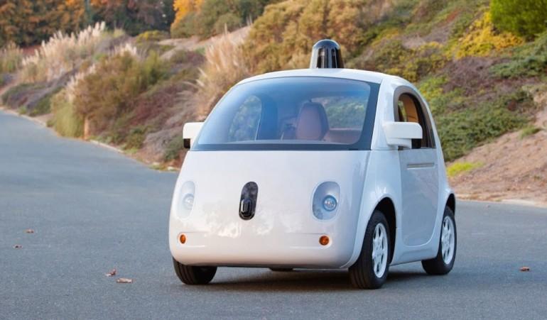 Google-Car-2-770x451