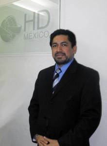 Fausto Escobar