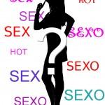 Preguntas sobre sexo que la gente no se atreve a hacer