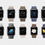 Precios de Apple Watch en México