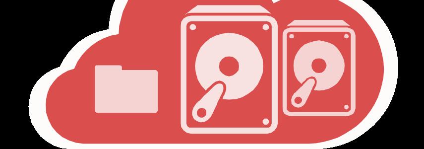 Cómo hacer backups en ambientes virtualizados