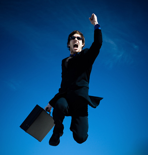 businessman_jumping01