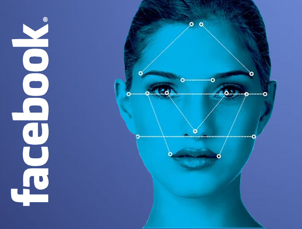 facbook-facial