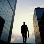 Razones porque empleados talentosos de TI abandonan las empresas
