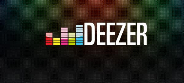 Deezer presenta app mejorada para iPad