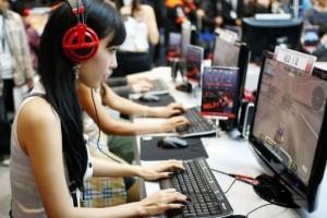 pc-gamer_juego-web