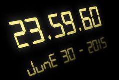 reloj-de-digitaces-con-segundos-en-la-medianoche-48661753