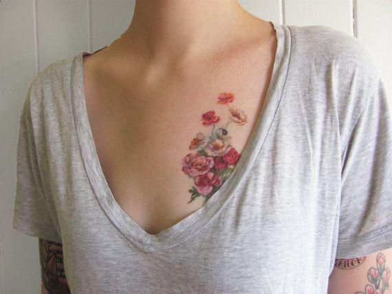 tattoo-chest