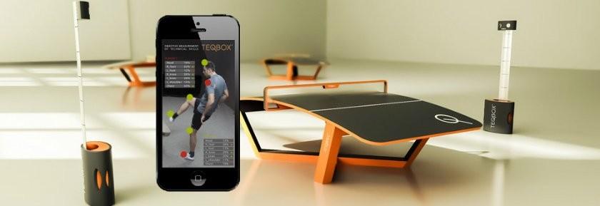 teqball-app-840x289