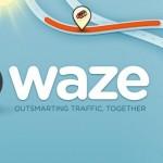 ¿La app Waze realmente te ahorra tiempo?