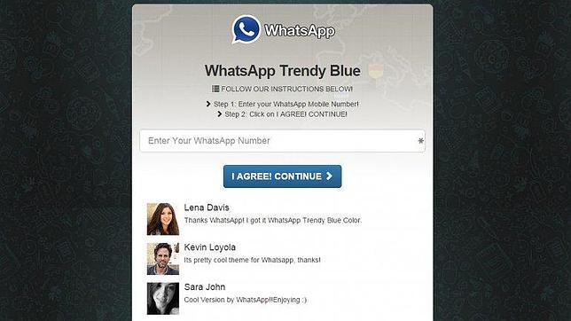 whatsapp-azul-estafa--644x362
