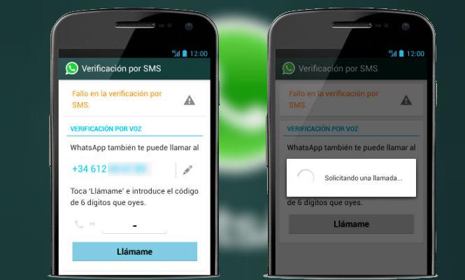whatsapp-verificacion