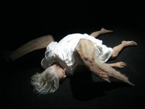 07_escultura_angel_caido