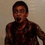 Walking Dead VS Last of Us