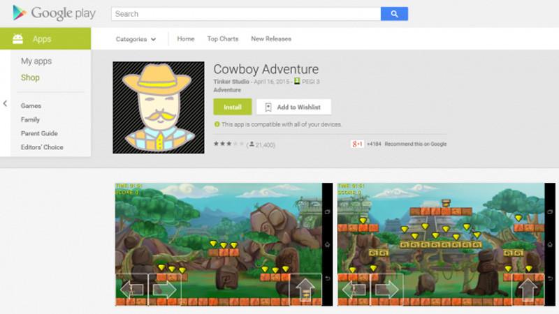 Cowboy-Adventure-app-800x450
