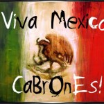 Frases que sólo los mexicanos entienden
