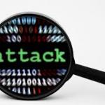 Cómo mitigar los ataques DDoS DNS