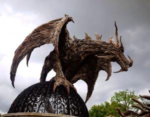dragones_madera_01