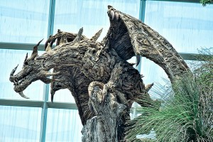 dragones_madera_03