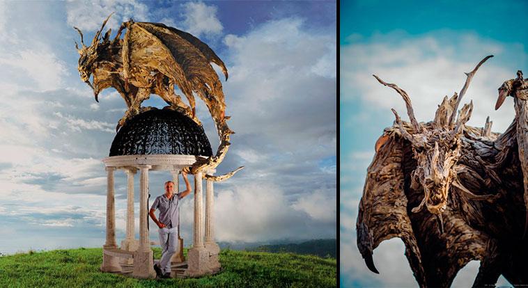 dragones_madera_04
