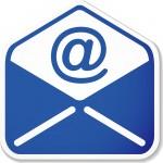 Palabras que no deben faltar en tus E-mails para tener buenas ventas
