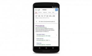 google_pronosticos_2