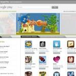 Juegos en Android robaban claves de usuarios en Facebook