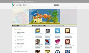 googleplaygrande