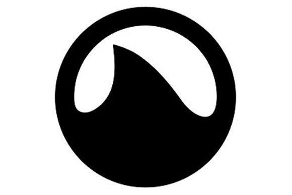 grooveshark_logo-100596567-large