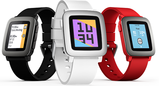 homepage-pebble-time-hero-ca9f2a3b6b0ca89a32c5cf7a48d36140