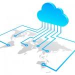 La nube empieza a ganar terreno en empresas