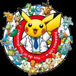 Museo de Tokio enseña ciencia con la ayuda de Pokémon