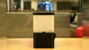 salt-lámpara-960x623