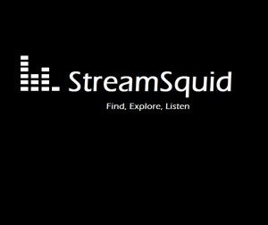 streamsquid-logo
