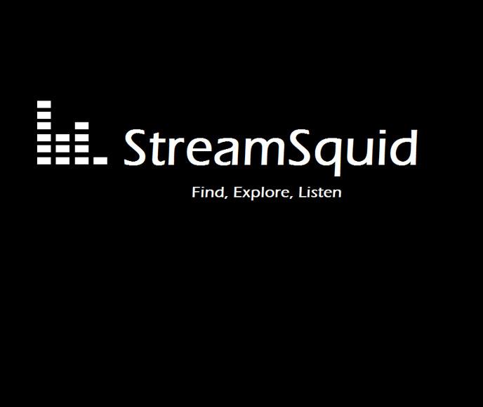 streamsquid-logo