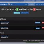 Maliciosa la nueva app que permite ver quién te borró de Facebook