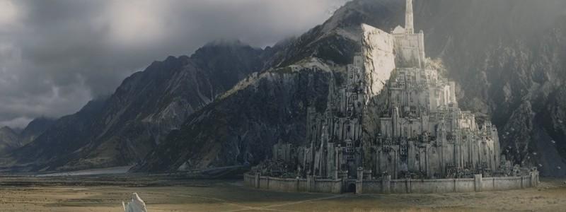 Reconstruirán aldea de El Señor de los Anillos