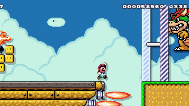 Super-Mario-Maker-Facebook