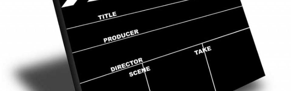 Las películas que todo psicólogo debe ver