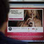 Lista de usuarios del sitio de citas Ashley Madison publicada por Hackers