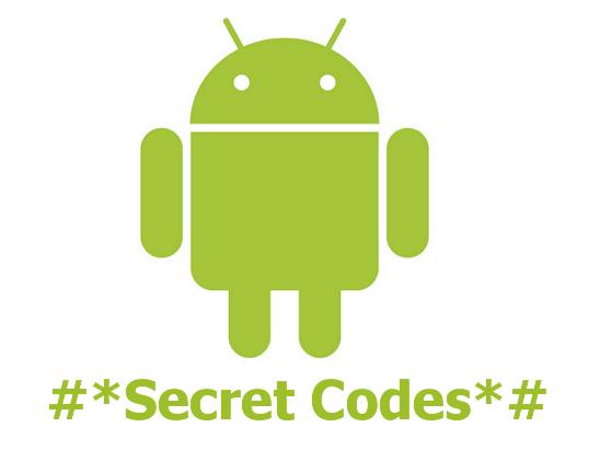 Menus-secretos-Android