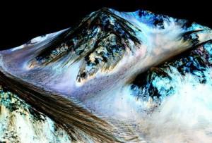 NASA-encontro-agua-Marte_MILIMA20150928_0128_8