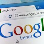 Nuevas tendencias de navegación que señala Google