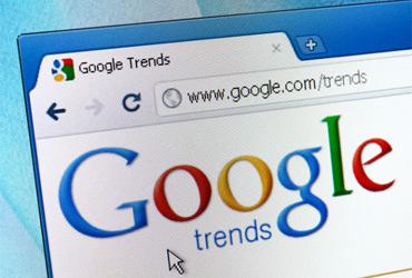 Para-qué-sirve-Google-Trends
