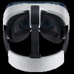 La realidad virtual llega para quedarse.