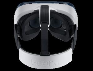 Samsung-Gear-VR-pr-image-2