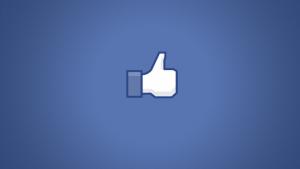 facebook-like1-664x374