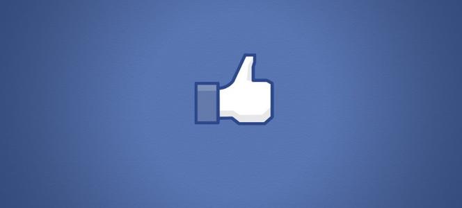 ¿Sabías que podías hacer esto en Facebook?